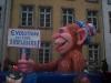 Düsseldorf-Karneval