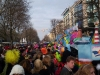 karneval-Düsseldorf